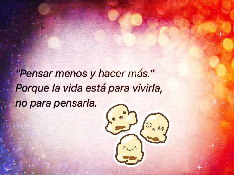 Download Frases De Amor Y Vida Imagenes Google Play Softwares