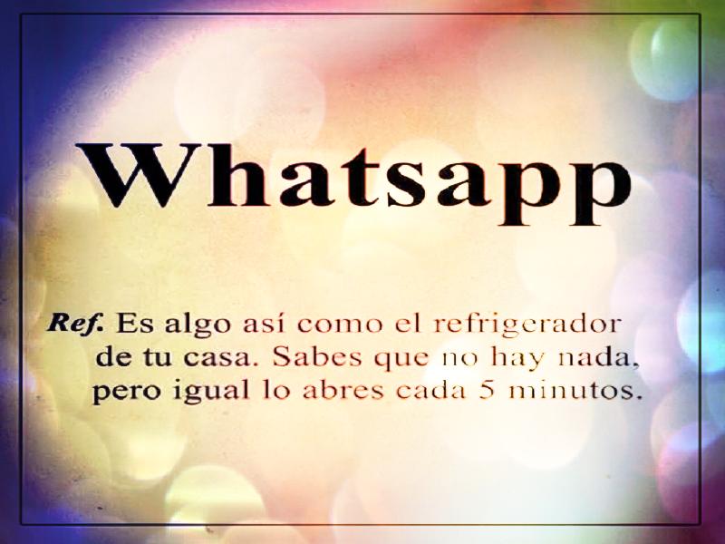Estados Y Frases Positivas Para Whatsapp