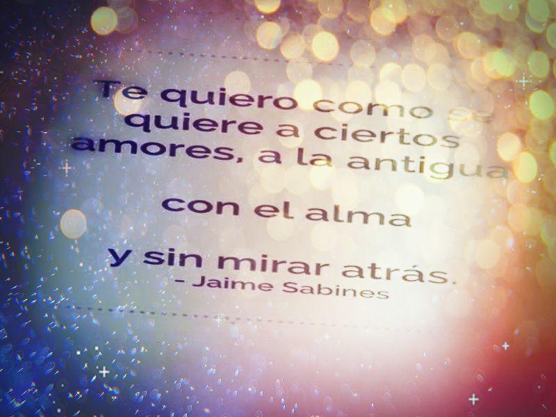 Poemas De Amor Cortos Y Romanticos Para Dedicar A Tu Pareja